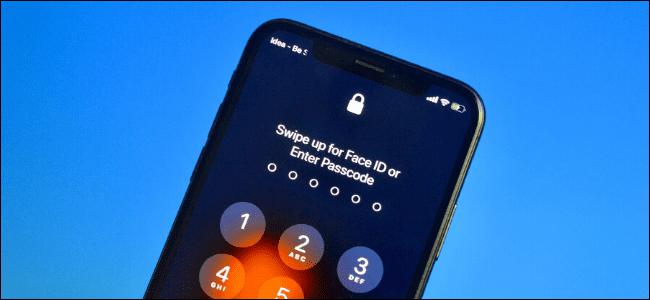 آپدیت iOS 13.5 با دو قابلیت جدید مرتبط با کرونا منتشر شد