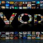 درخواست انجمن صنفی VODها از رئیسی برای کاهش نظارت صدا و سیما روی تولیدات سینمایی