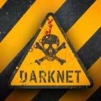 افشای اطلاعات حساس هزاران سایت دارک وب توسط یک هکر ناشناس