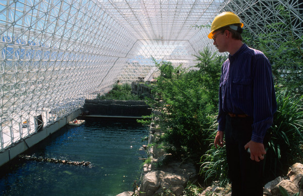 https://digiato.com/wp-content/uploads/2020/05/biosphere-ii-gettyimages-871350614-w600.jpg