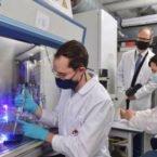 کنترل سلول با نور ممکن شد؛ ابزار جدیدی برای درمان بیماریها