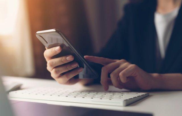 کوالکام از نخستین چیپ های خود با پشتیبانی از Wi-Fi 6E رونمایی کرد