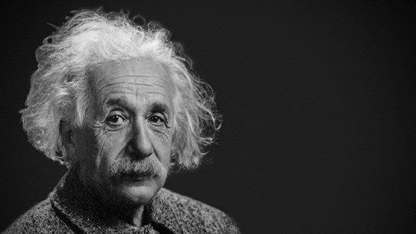 einstein دو اشتباه بزرگی که اینشتین در زندگی علمی خود مرتکب شد اخبار IT