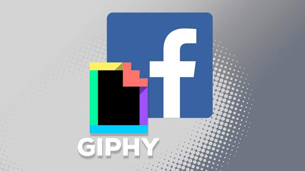 فیسبوک Giphy را با پرداخت ۴۰۰ میلیون دلار خرید؛ ادغام با اینستاگرام