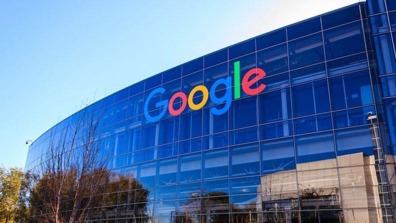 گوگل و اعلام برنامه بازگشایی دفاتر؛ دورکاری شمار بالایی از کارکنان تا پایان سال