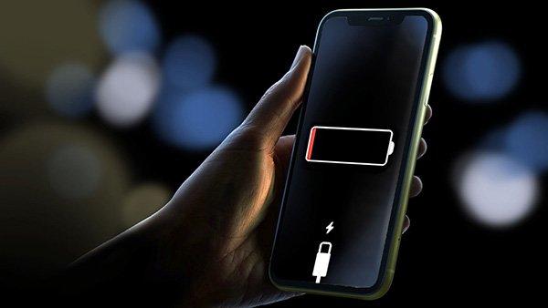 iphone news  main چرا عمر باتری موبایل شما هیچ ارتباطی به ظرفیت باتری آن ندارد؟ اخبار IT