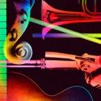 هوش مصنوعی جدید OpenAI در هر سبکی آهنگ میسازد