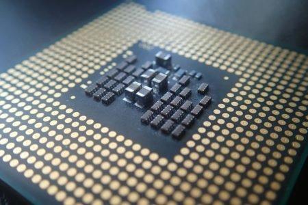 فناوری نانو چگونه طراحی و ساخت کامپیوترها را تغییر میدهد؟