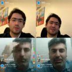 گفتگوی دیجیاتو با مدیرعامل شیپور: هدف از ورود به بورس چیست؟