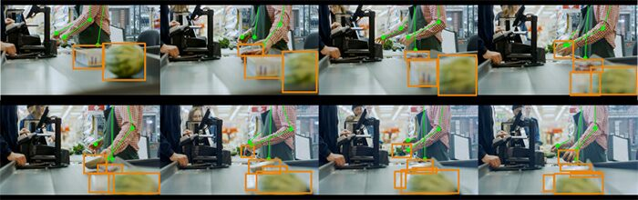 همکاری سونی و مایکروسافت برای ساخت دوربین مبتنی بر هوش مصنوعی