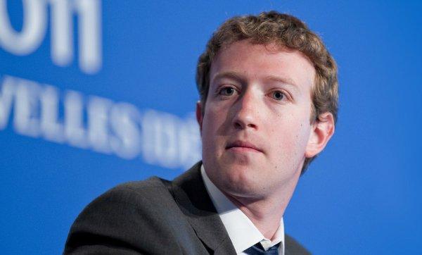 ufYa6owMdabMGN88yFyQNa بیش از ۲۲ هزار نفر از پرسنل فیسبوک برای همیشه دورکار میشوند اخبار IT