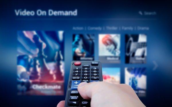 طرح «انتخاب هر ایرانی یک تلویزیون اینترنتی» توسط وزارت ارتباطات رونمایی شد