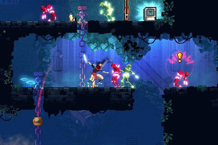 بازیهای آفلاین موبایل که بدون اینترنت باید تجربهشان کنید