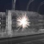CERN یک ابر برخورددهنده ۱۰۰ کیلومتری با بودجه ۲۰ میلیارد یورو میسازد