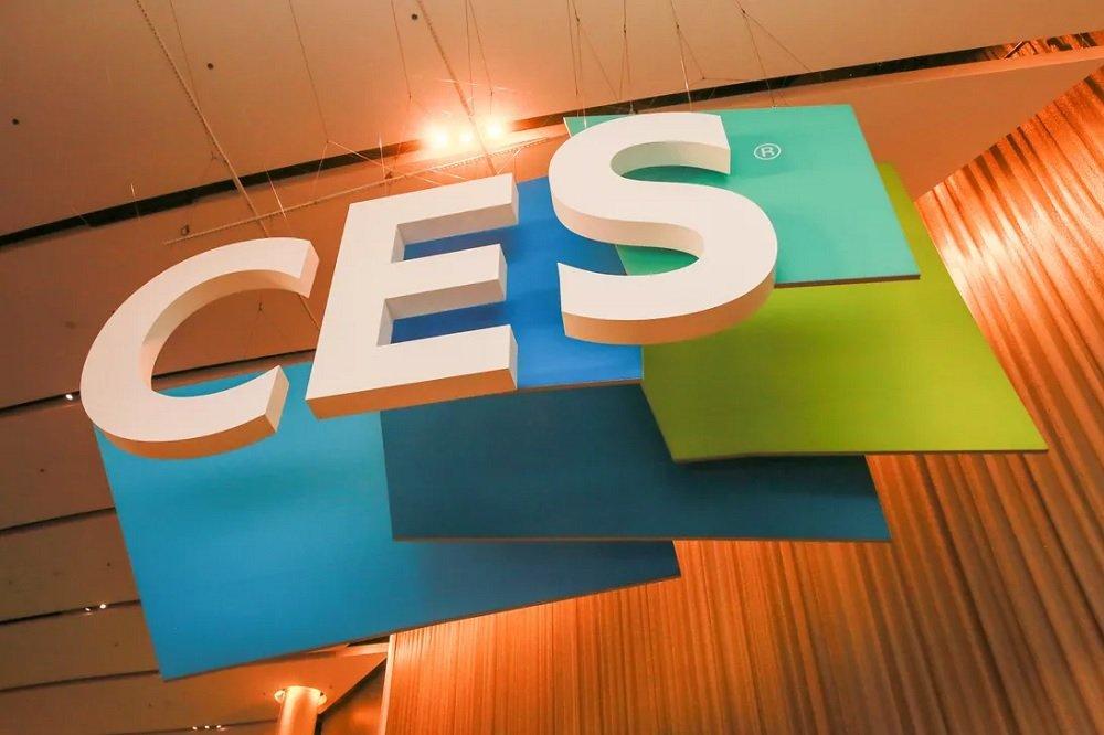 نمایشگاه CES 2021 به صورت حضوری برگزار خواهد شد