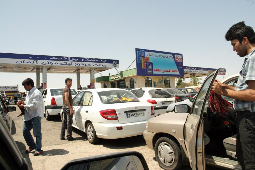 جزئیات طرح عرضه خودرو در بورس کالا اعلام شد