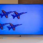 نگاه نزدیک دیجیاتو: تلویزیون TCL 55P8S محصول مادیران [تماشا کنید]