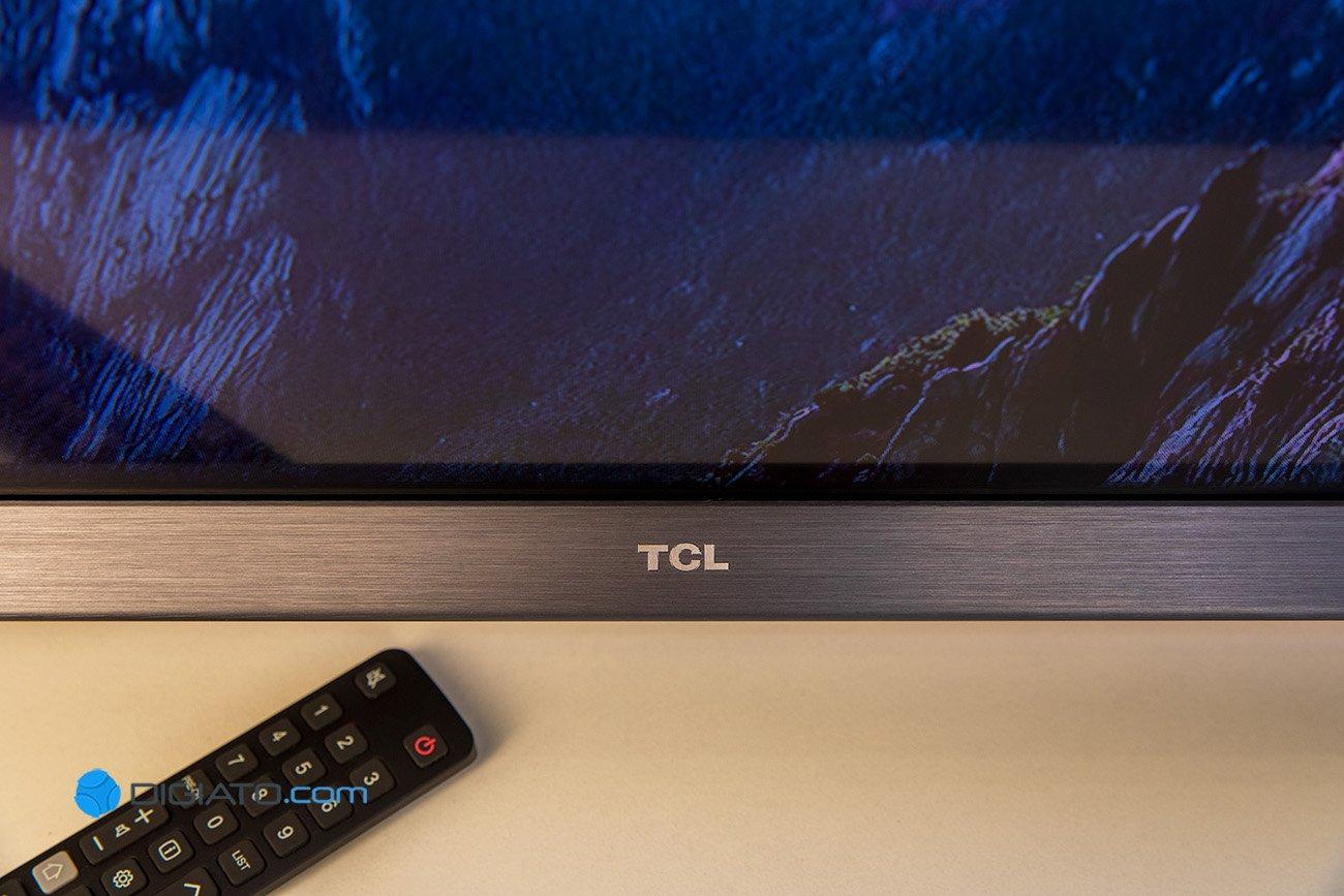 Digipic TCL55P8S 10 نگاه نزدیک دیجیاتو: تلویزیون TCL 55P8S محصول مادیران [تماشا کنید] اخبار IT