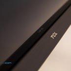 TCL برای اولین بار تامین پنل OLED گوشیهای سامسونگ را برعهده میگیرد