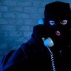 از هالیوود تا واقعیت؛ آیا ردیابی تماس تلفنی واقعا ۶۰ ثانیه طول میکشد؟