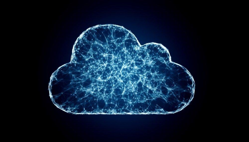 پلتفرم محاسبات ابری اروپا