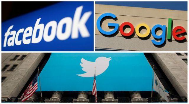 کمیسیون اروپا از گوگل، فیسبوک و توییتر خواستار ارائه گزارش ماهانه در مورد دروغ پراکنی شد