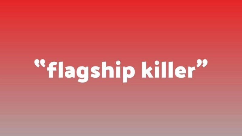 شبکه 5G، مانع اصلی عرضه گوشیهای قاتل پرچمدار قدرتمند