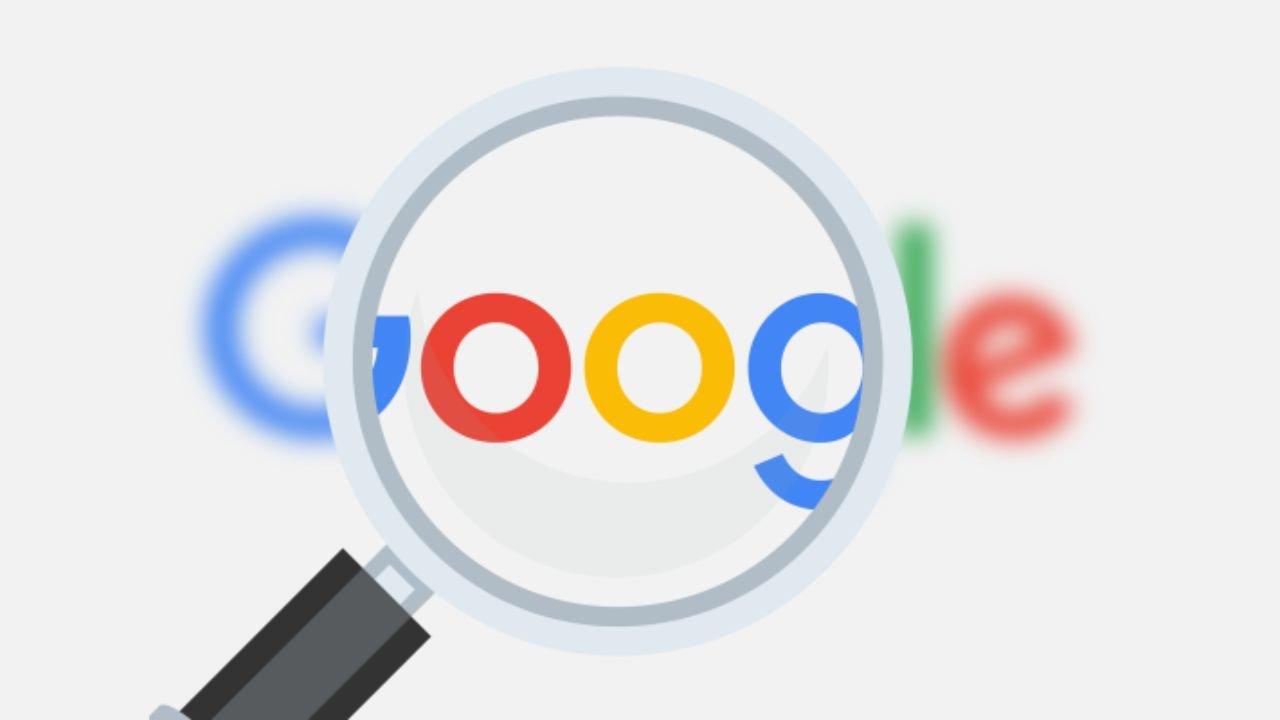 Google آیا زمان پایان انحصارطلبی و پنهانکاری گوگل، فیسبوک، آمازون و اپل رسیده؟ اخبار IT