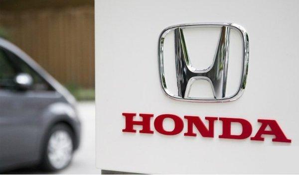 حمله سایبری فعالیتهای بینالمللی کمپانی هوندا را از پا انداخت