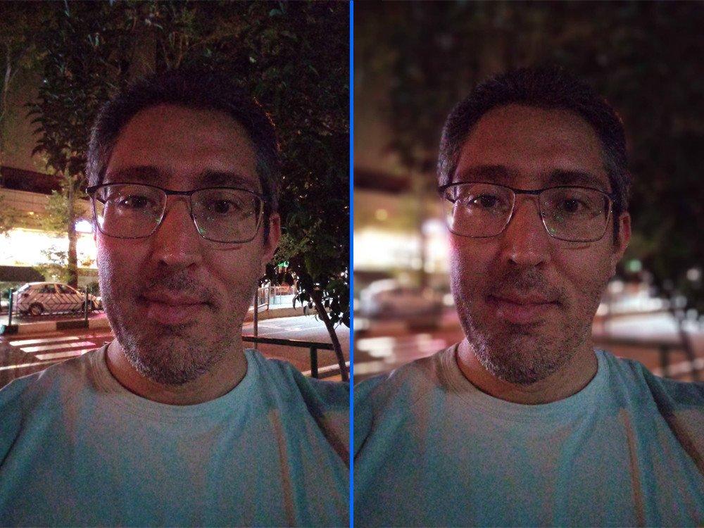 Nokia23 Cam Selfie03 بررسی دیجیاتو: گوشی نوکیا ۲.۳ ؛ خوش قیمت اما با قلبی کوچک اخبار IT