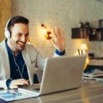 ۳ توصیه برای جلوگیری از خستگی مفرط کارمندان حین دورکاری