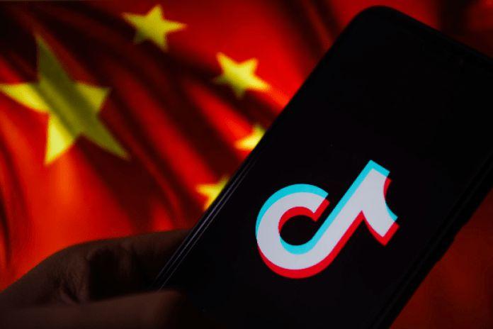 TikTok India از کابلهای بستر دریا تا اپ موبایل؛ برنامه گسترده آمریکا برای حذف فناوریهای چینی اخبار IT