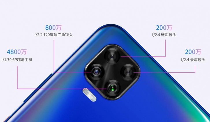 اکسون 11 5G SE با چیپست دیمنسیتی 800 معرفی شد