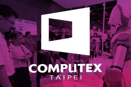 کامپیوتکس ۲۰۲۰ برگزار نمیشود؛ کرونا عامل لغو بزرگترین رویداد تجاری IT در آسیا