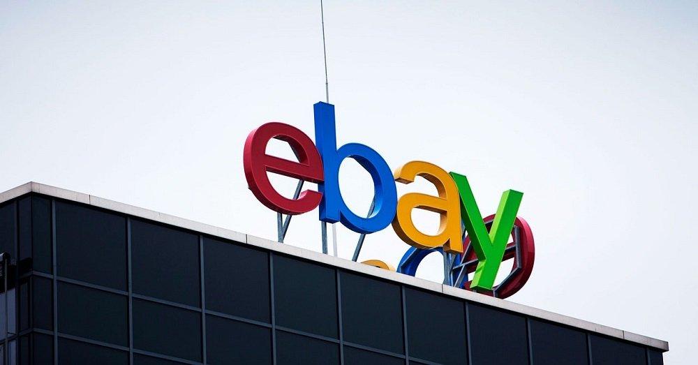 eBay اروپا خواستار اشتراک اطلاعات پلتفرمهای آنلاین برای مبارزه با کلاهبرداری از کرونا شد اخبار IT