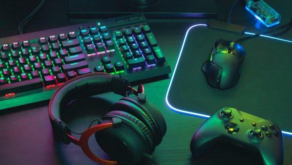 رشد ۵۴ درصدی حملات سایبری مبتنی بر بازیها و پلتفرمهای گیمینگ