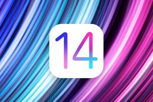 iOS 14 احتمالا برای تمام آیفونهای سازگار با iOS 13 میآید
