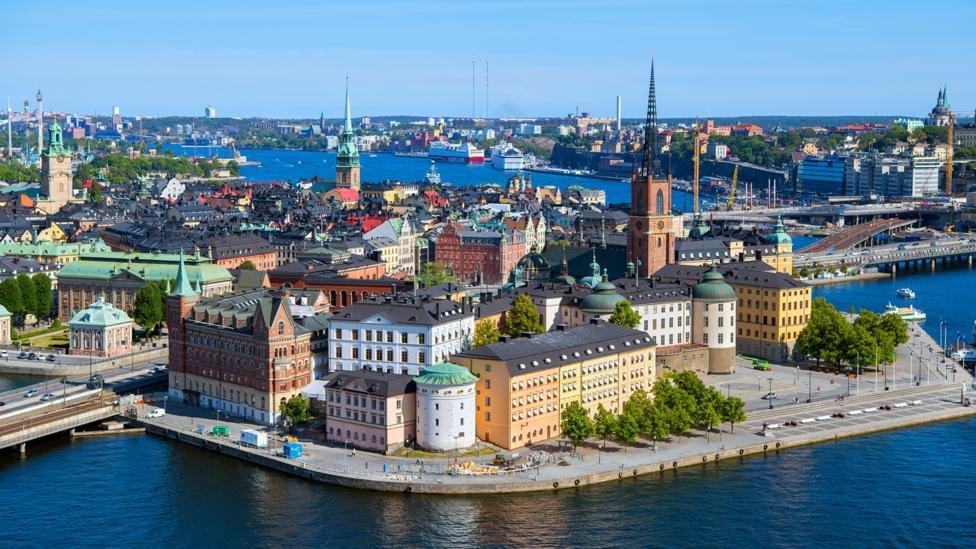 p07xq911 مغز متفکر استراتژی سوئد برای مقابله با کووید ۱۹ به اشتباه خود اعتراف کرد اخبار IT