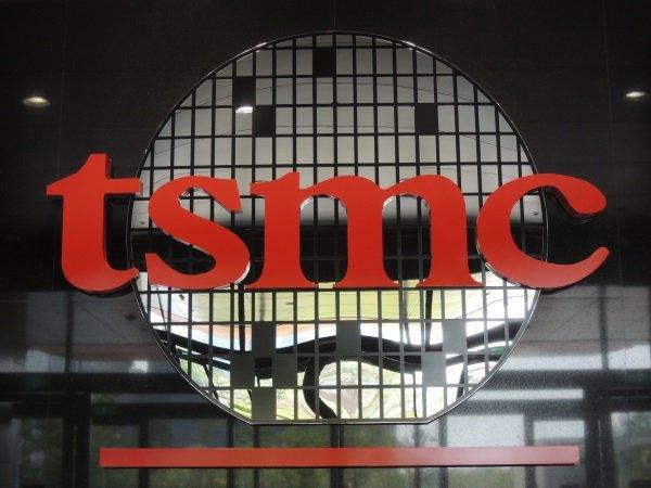 tsmc managed to secure a10 order from apple 491665 2 TSMC از سال ۲۰۲۴ شروع به تولید انبوه چیپهای ۲ نانومتری میکند اخبار IT