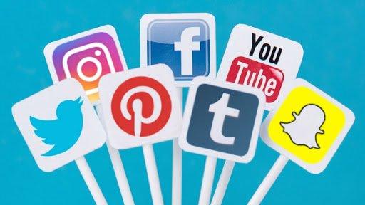 کاربران ایرانی در کدام شبکههای اجتماعی بیشترین فعالیت را دارند؟