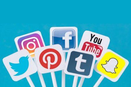 شبکههای اجتماعی چگونه زندگی ما را تغییر دادهاند؟