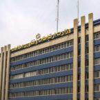 تهدید وزارت ارتباطات برای همراه اول و ایرانسل؛ جریمه ۲ میلیاردی و کاهش مدت پروانه