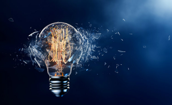 1 4 چگونه از خشم و نامیدی برای افزایش بازدهی و خلاقیت بهره ببریم؟ اخبار IT