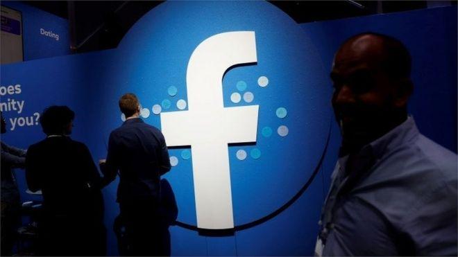 113158135 mediaitem107740611 آیا بایکوت تبلیغاتی میتواند فیسبوک را به خاک سیاه بنشاند؟ اخبار IT