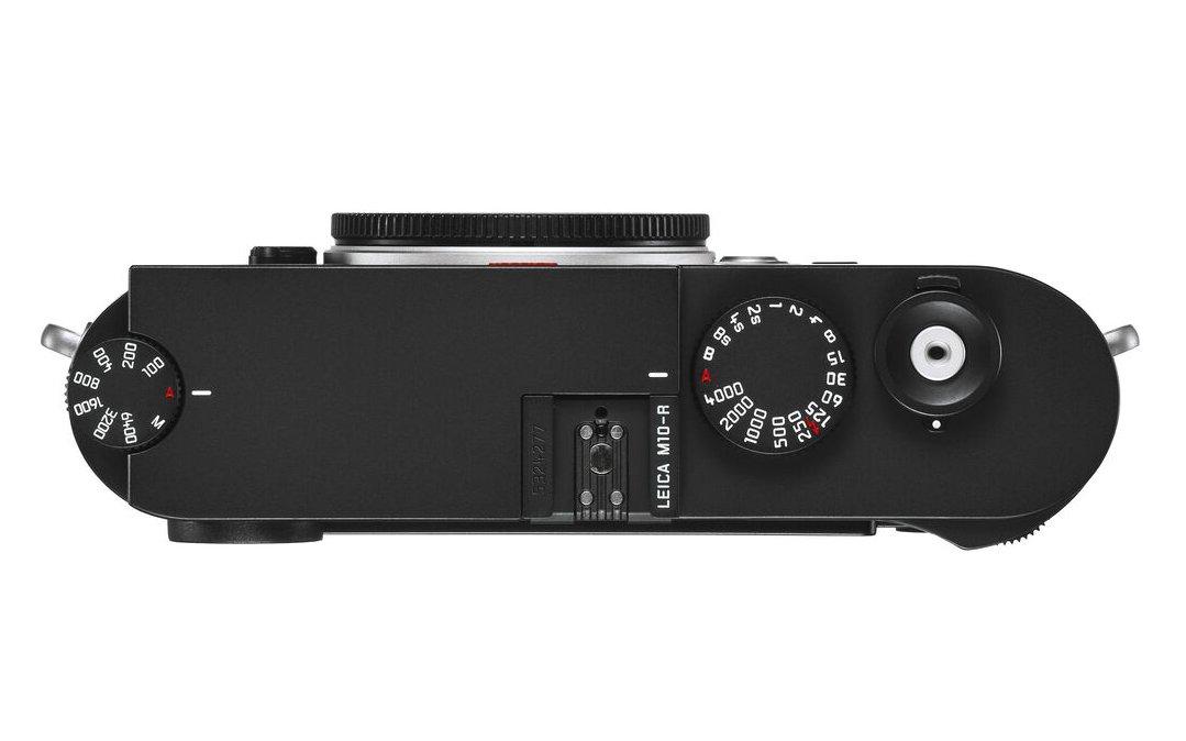 1594889218 IMG 1388215 دوربین لایکا M10 R با سنسور فاصله یاب رنگی ۴۰ مگاپیکسلی رونمایی شد اخبار IT
