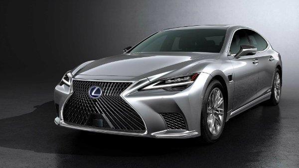 قابل اتکاترین برند خودرویی سال 2021