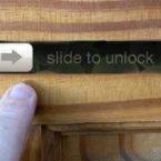 عینک واقعیت افزوده اپل هر سطحی را به نمایشگر لمسی تبدیل میکند