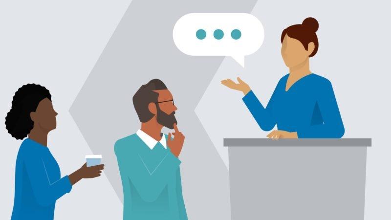 MBA-FARDAمنتخب مقالات مدیریت و بازاریابی