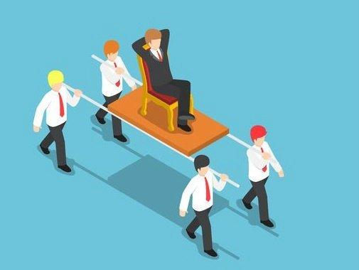 از خرده مدیریت تا نابلد بودن؛ ۱۲ ویژگی که رییسهای بد و ناکارآمد دارند