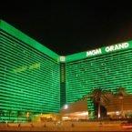هکرها اطلاعات ۱۴۲ میلیون میهمان هتلهای MGM را در دارک وب به فروش گذاشتند